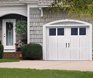 Blogs | Garage Door Repair Forest Park, IL