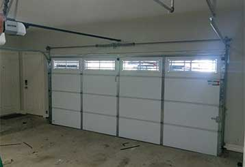 Garage Door Springs | Garage Door Repair Forest Park, IL