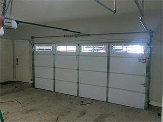 Door Springs | Garage Door Repair Forest Park, IL