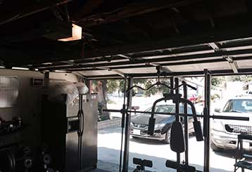 Useful Garage Door Safety Tests And Maintenance Habits | Garage Door Repair Forest Park, IL
